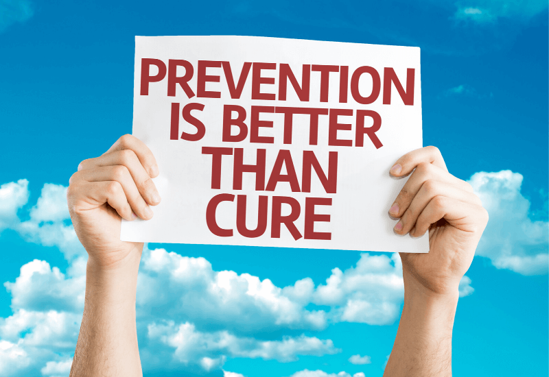 Walking prevent diseases and keep you healthy