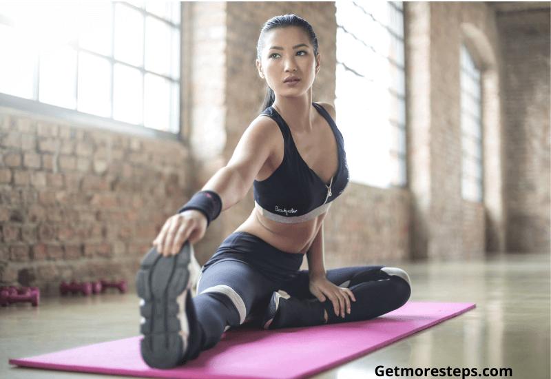 Best exercises for shin splints