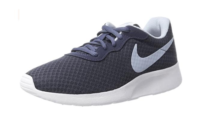 Nike Women's Tanjun Running Shoes review