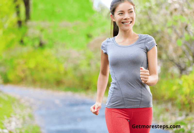 What is fitness walking