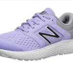 New Balance Women's 520 V5 Running Shoe Review