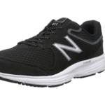 New Balance WM411V2 Walking Shoes Review